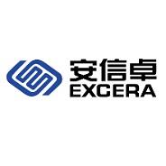 logo_excera