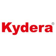 logo_kydera
