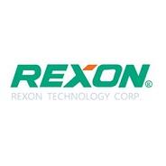 logo_rexon