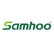 logo_samhoo