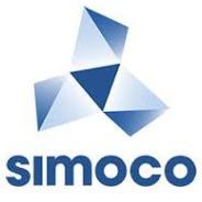 logo_simoco