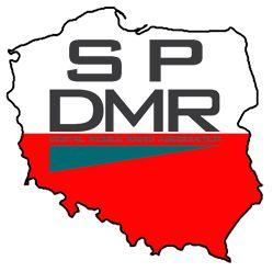 logo_sp_dmr