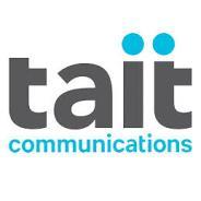logo_tait