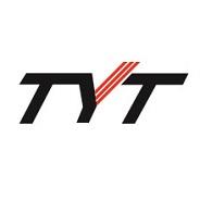 logo_tyt