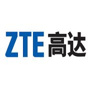 logo_zte