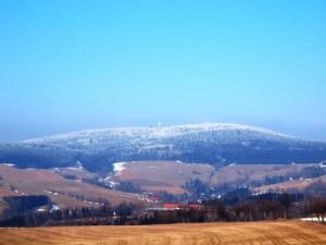 suchy_vrch_zima