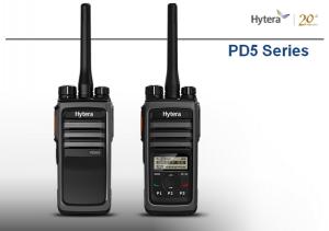 Hytera_PD5xx_series