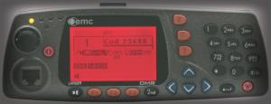 LANDER-DMR-con-display-rosso-per-segnalazioni
