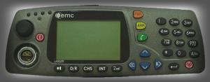 Lander-DMR-con-LEMO-frontale_557nz74f