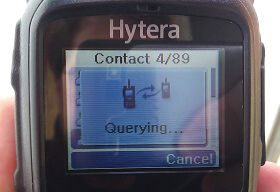 hytera_query_location_request