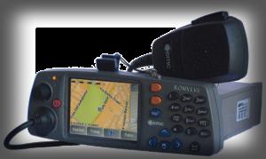 romulus-DMR-con-navigatore_x22w6u8y