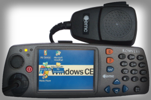 romulus-dmr-con-microfoni-e-windows-ce_aq07w8i2