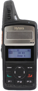 hytera_pd365_official2_finish