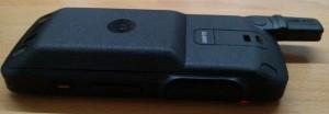 sl4000-3