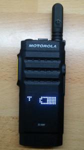 sl1600_baterie