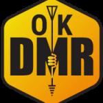 OK-DMR
